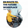Beeld Whitepaper: En route to the Future Workplace