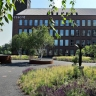 Beeld Herinrichting Bastion - Cromwell property  group