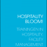 Beeld Trainingen in hospitality, facility management & huisvesting