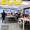 Beeld Magazine        'Eco for sustainable design - Education'