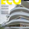 Beeld Magazine        'Eco for sustainable design - Office'