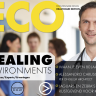 Beeld Magazine        'Eco for sustainable design - Healthcare'