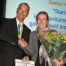 Beeld FM Student of the Year