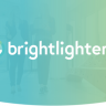 Beeld VFM facility experts lanceert innovatie-label: brightlighters