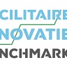 Beeld Deelname Nationale Benchmark Facilitaire Innovatie 2020 geopend