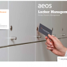 Beeld Aeos Locker Management