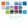 Beeld Whitepaper: ERP versus IWMS, compete of complete