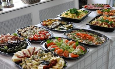 Restaurants And Catering Long Branch Nj