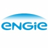 partnerlogo ENGIE