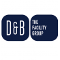 Partnerlogo D&B The Facility Group