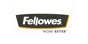 partnerlogo Fellowes