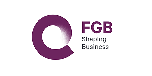 partnerlogo FGB Facility Group