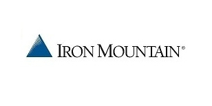 partnerlogo Iron Mountain