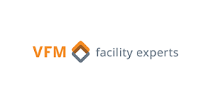 partnerlogo VFM Facility Experts